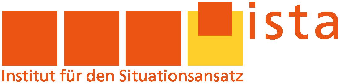 Institut für den Situationsansatz