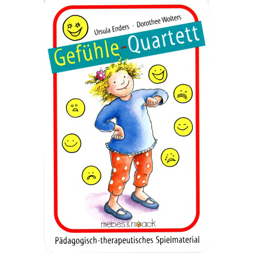 Gefuehle-Quartett_Titel